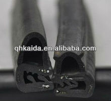 Buy Various High Quality Car Door Rubber Seals from here