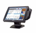 MapleTouch 15inch Touch Screen POS terminals cash registers