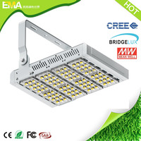 Buy hid tunnel light 250w with OSRAM hot sale in China on Alibaba.com