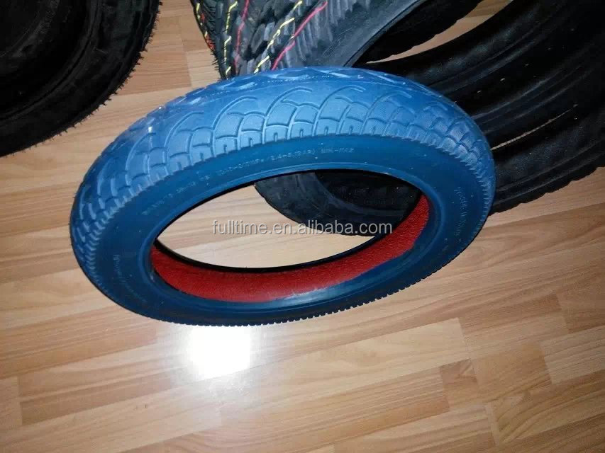 hot sell motorcycle parts motorcycle tire/tyre and tubes