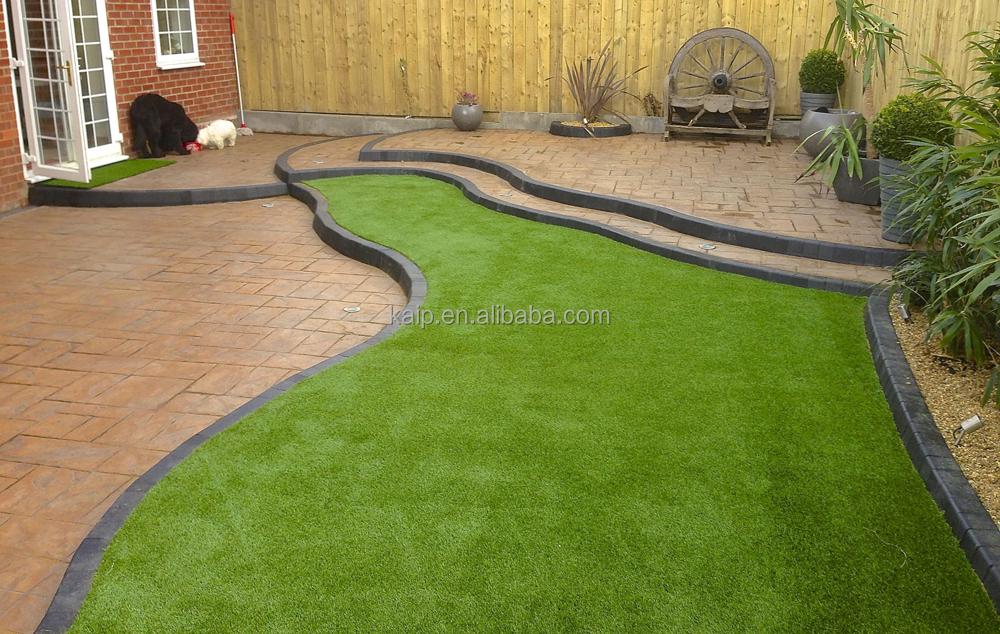 natural grass carpet backyard feature cheap artificial grass carpet