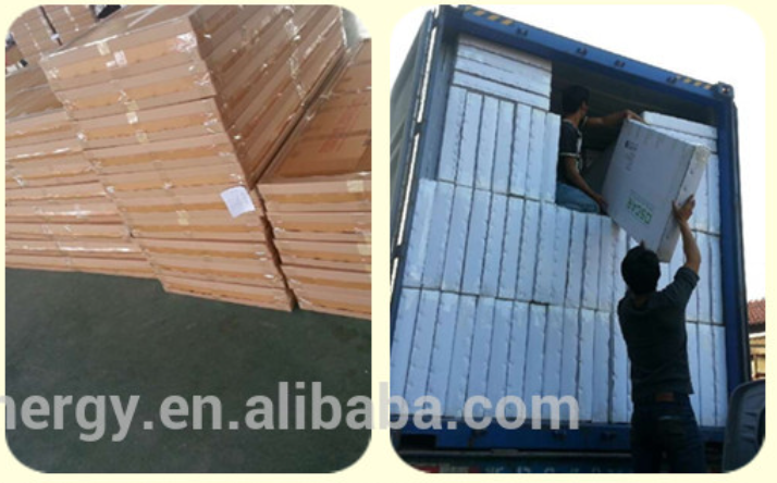 OSB30 Applicable room area:80m2 electric room fan heater