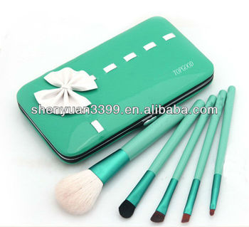 Dongguan factory promotion PU toiletry case, wholesale toiletry case