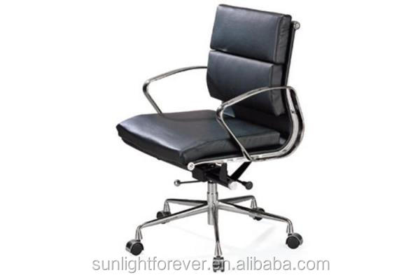 2017 Hot sell wheel base ergonomic mesh office chair,gaming chair
