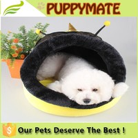 pet cave wholesale china soft warm cozy indoor dog cat house