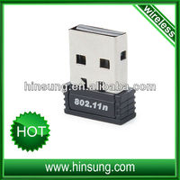 New!!! low cost wifi usb adapter