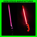 custom 12inch print glow stick promotion