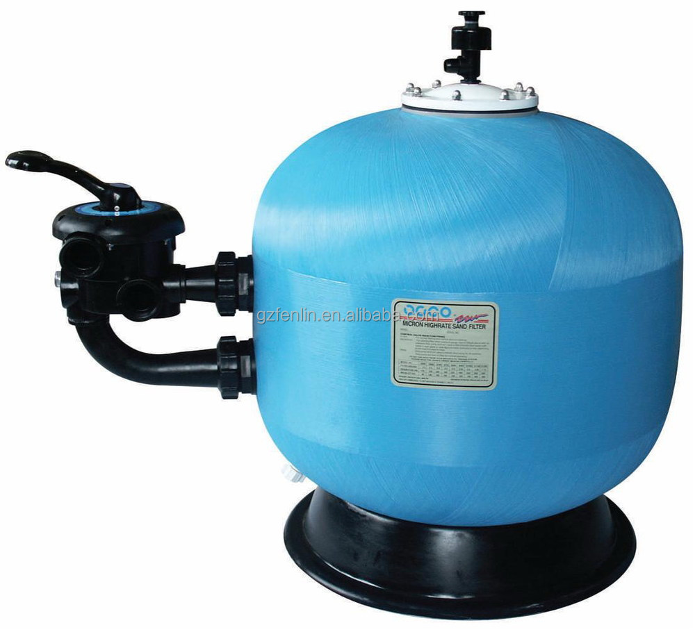 Best Price Swimming Pool Activated Carbon Water Filter Buy Carbon Water Filter Swimming Pool