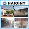 HAIGINT High Quality Cooling Misting (fog)System for Restaurants