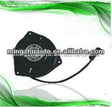 Auto Electrical Fan Motor For Toyota/Mitsubishi