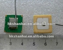 Hot selling Original and new gps antenna module