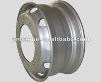 Steel Wheel For car / Steel Wheel For Truck