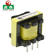110 v 220 v 380v step down transformer 110v ac to 18v dc transformer