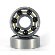608 Bearing Hybrid Ceramic Bearing. for Fidget Spinner 608 bearing Hand Spinner