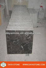 Marble Look Laminate Floor Tile