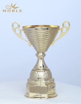 Wholesale Cheap Sports Trophy Cup Metal Award