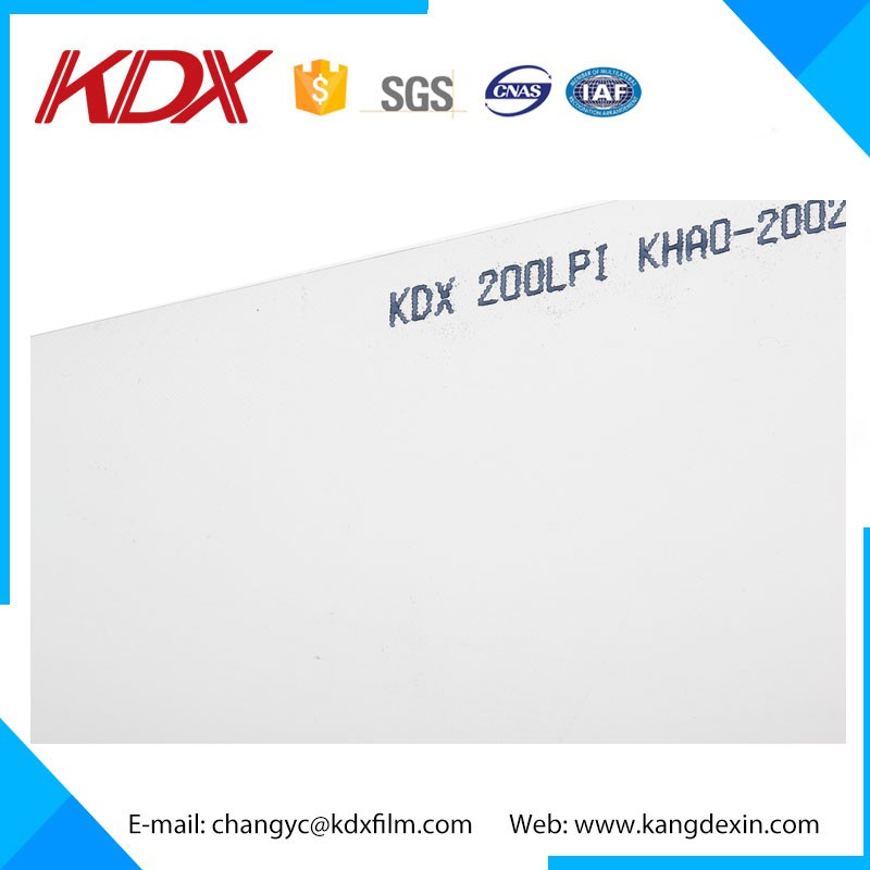 12Lenticular roll sheet material Thermal Laminating Film 3D Attractive 3d lenticular lens film