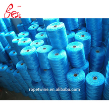 pp baler twine for packing