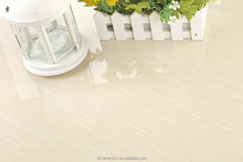 Yellow Line Stone Antibacterial Heat Insulation Nano Polished Vitrified Tiles