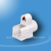 Fluorescent Lamp T5 to T8 Convertor