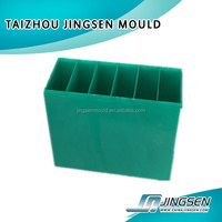 High Precision Battery Container/Case/box Mold