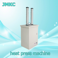 High Quality spare parts for heat press machine Supplier