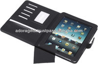 Leather Case For Tablet PC Cover