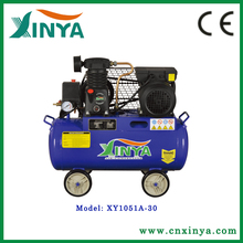 air compressor for mining