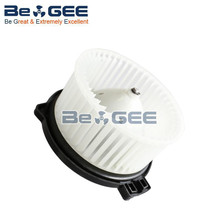 Auto Blower Fan Motor For Vehical For Mitsubishi Mirage (Lancer ) 97-02 TYC 700084 MB918830