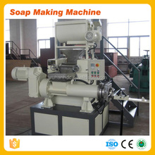 500kg/h machine to make soap powder automatic soap wrapping machines soap mixer machine