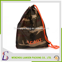 LS-P001 best selling product polyester mesh bag,polyester foldable bag,polyester bag
