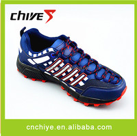 hot sports zone shoes runing shoes sports shoes man