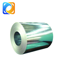galvanized steel coils cold rolled sheet coils price