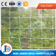 China Factory Cattle Fencing Panels Metal Fence