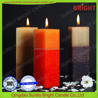 buy candle lanterns in bulk