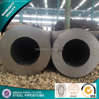 best selling products seamless steel pipe shipping from Tianjin China