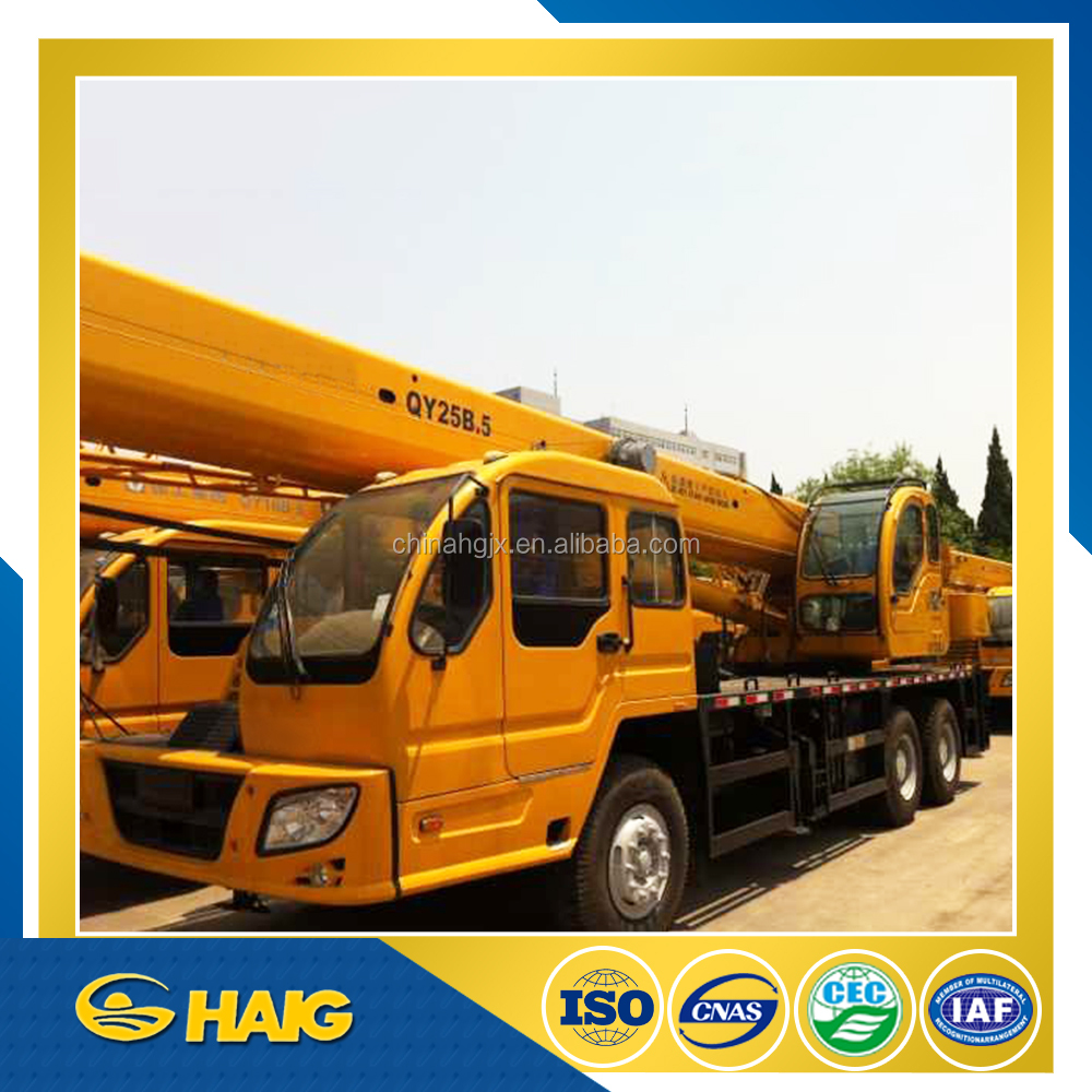 used grove truck cranes for sale in dubai