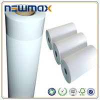 Alibaba wholesale China manufacturer pp film in plastic film