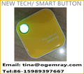 dash button IOT solution/Order snap button/smart button