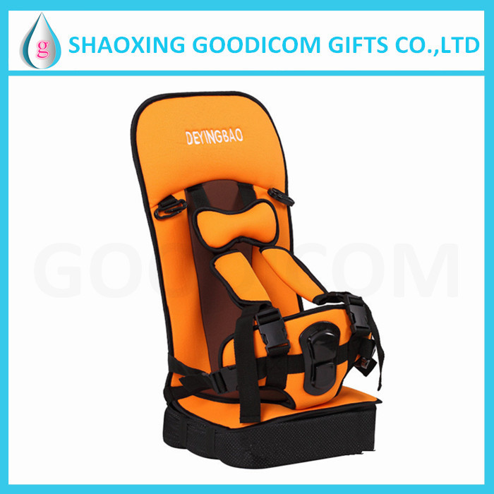wholesale baby car seats baby shield safety car seat