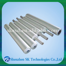 Customized material Ingredient hot sale Stencil Roller