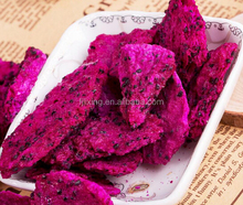 2015 crazy selling ,Health food,Certified,Excellent quality freeze dried dragon fruit