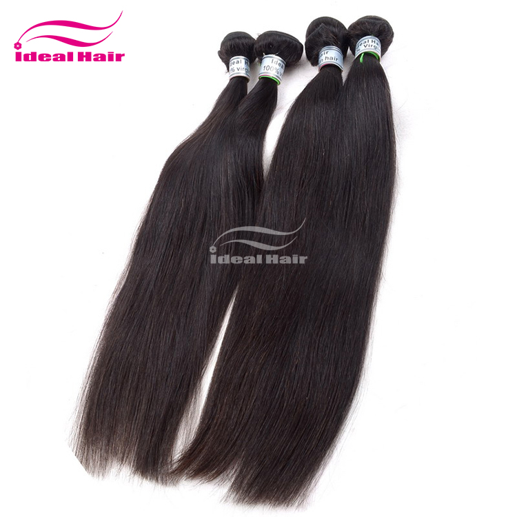 100% human hair pu skin weft hair extension easy to use, wholesale color 350 hair weave