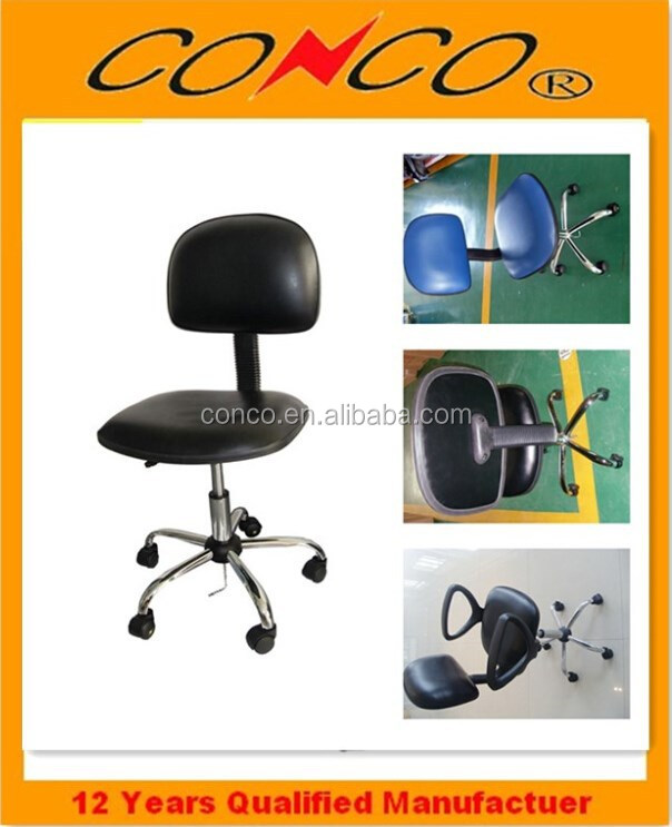 leather office chair chair parts swivel base