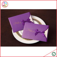 High Quality Handmade Paper Greeting Cards Designs