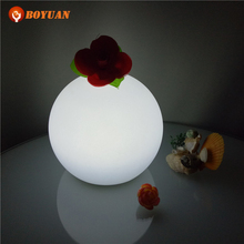 modern mini led lighting ball, mini cube led light, led decoration ball