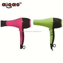 Buy Direct China Commercial Ac Motor Compact Hair Dryer with Pink Powerful Wind Hair Dryer Blow industrial hair dryer