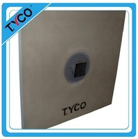 Shower trays stone shower base (CE approved)