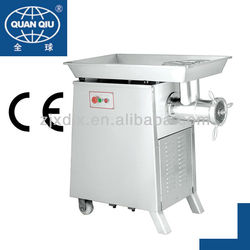 Industrial meat grinder for kitchen equipment TK-42