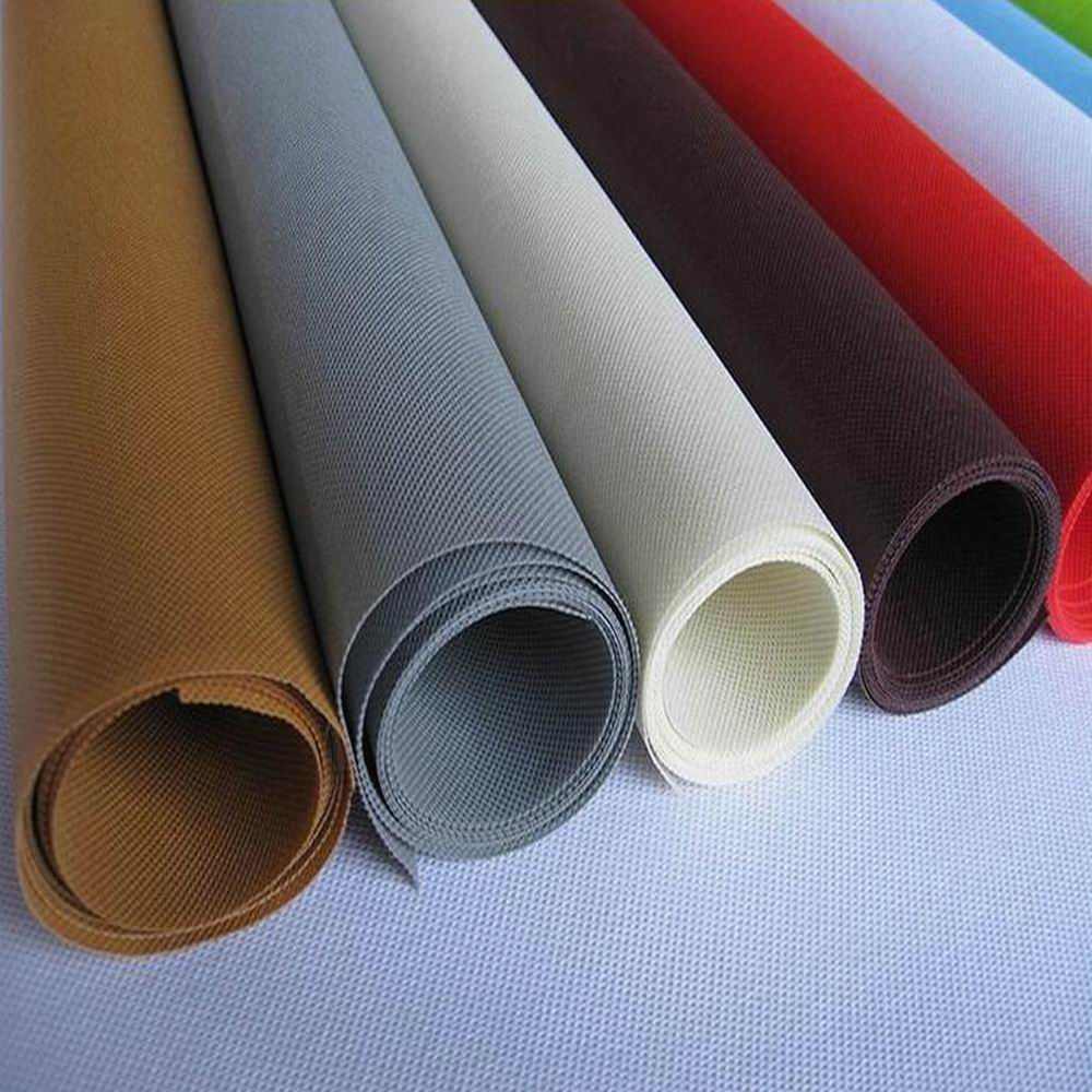 PP Spunbond non woven fabric for agriculture